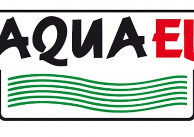 aquael logo
