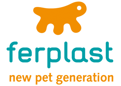 ferplast-logo