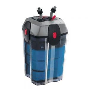 Външни филтри за аквариуми над 150 л.