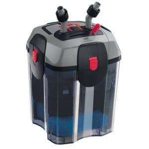 Външни филтри за аквариуми до 150 л.