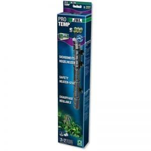 Нагреватели за аквариуми над 120 л.