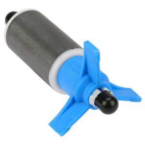Аксесоари и резервни части за филтри
